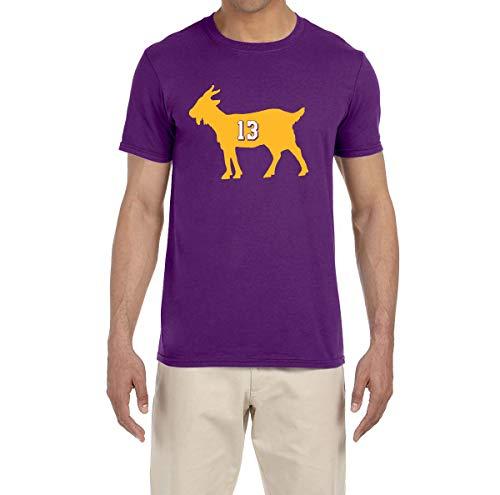 Buy wilt chamberlain shirt