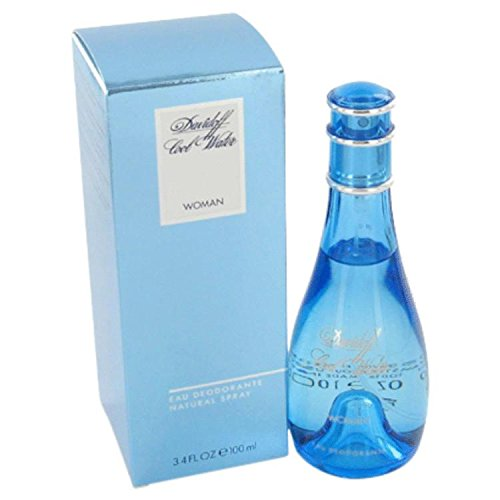 cool-water-by-davidoff-deodorant-spray-33-oz