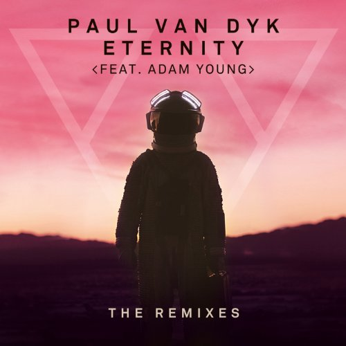 Eternity (feat. Adam Young) [T...