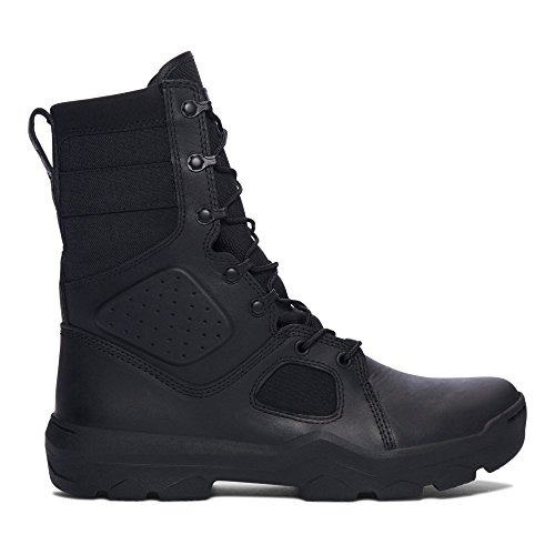 Under Armour Mens Military Tactical