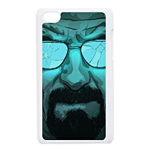 Walter Artwork iPod Touch 4 Case White phone component AU_464815