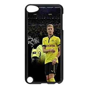 Ipod Touch 5 Phone Case Marco Reus F5V8007