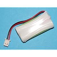 Ultralast BATT-E30025CL Replacement AT&T Cl83401 Cordless Phone Battery