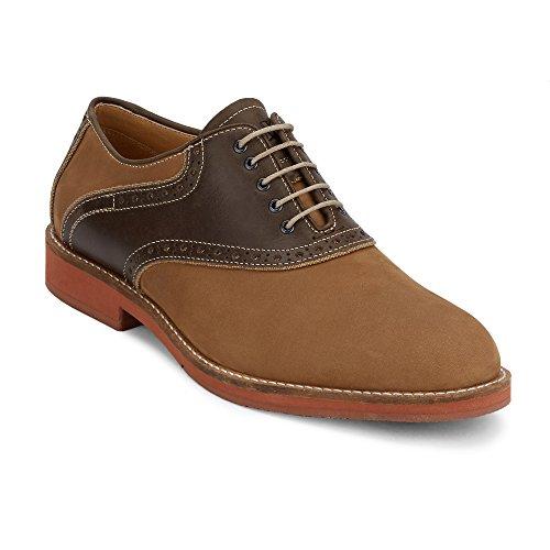 Eastland Parker Men S Oxford Shoes