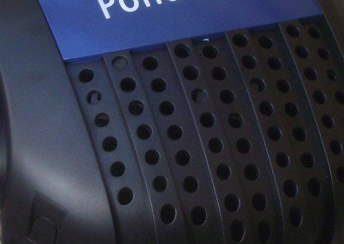 PondKraft Eco Filter Pump 13000