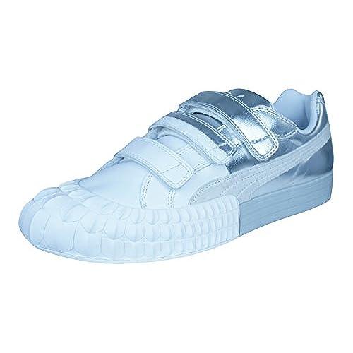 7c0552cfa2f Puma Mihara Yasuhiro MY 34 Mens Leather Sneakers   Shoes 60%OFF ...