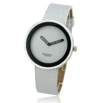 Fashion New 13 Candy Colors Unisex Quartz Wrist Watch Men Women Wild Dress Sports Casual Watches Lover's Wristwatch Clock Reloj