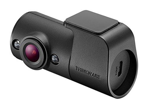 THINKWARE TWA IFR Infrared Interior Cam