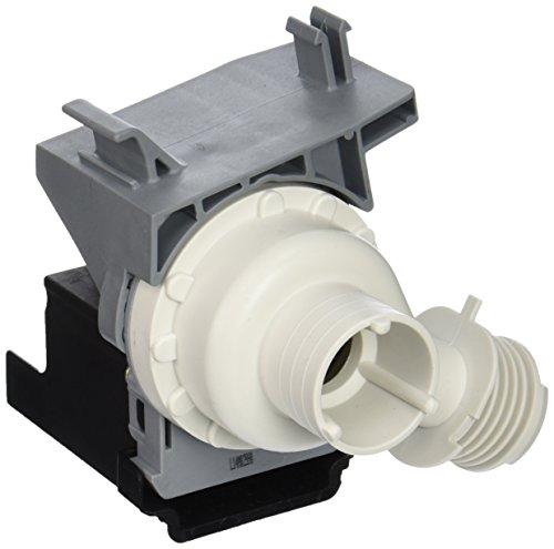 - Electrolux 137038700 Pump-Drain
