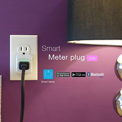 Revogi SPB411 Smart Meter Plug by Revogi (Image #1)