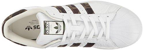 Legacy Baskets Smith Fille Adidas Enfant Mode M20605 Junior Black White 1 Stan Tf5IwnPqIO