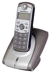 Motorola ME 4056-4 - Teléfono Fijo