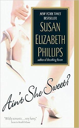 Susan phillips imagine just pdf elizabeth
