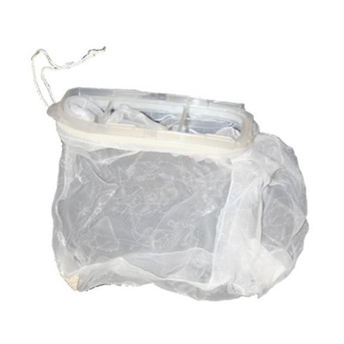 Mosquito Magnet MM3000NET-3 Liberty Replacement Net 3-Pack ()