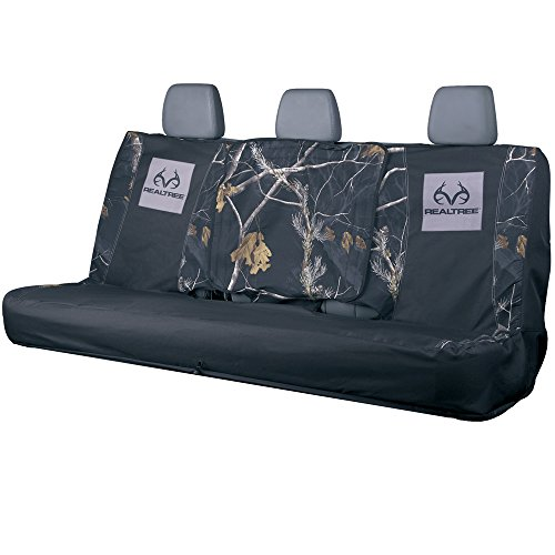 switch back seat covers - 8