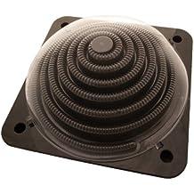 intex solar heater mat manual