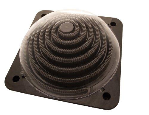 GAME SolarPro Heater Adapter Bestway