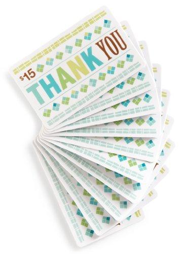 10 amazon gift card - 9