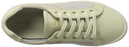 cream Sneaker Gant multi Donna Alice G212 Multicolore x44qTI