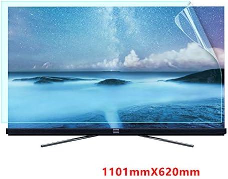 Televisor LCD De 50-58 Pulgadas Protector De Pantalla Antirreflejo ...