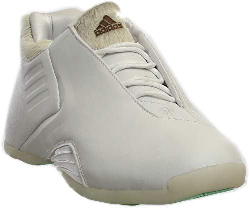 pretty nice e27ff 9fe44 adidas Tmac 3 for sale Delivered anywhere in USA