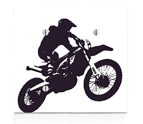 Dirtbike Shops - 5