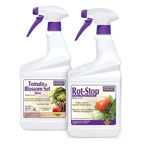set-of-1-tomato-rot-stop-spray-and-1-tomato-blossom-set-spray