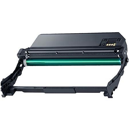 GPS Laser Drum Unit for Xpress SL-M2625 / 2626 / 2825 / 2826 / 2835 / M2675 / 2676 / 2875 / 2876 / 2885 (Black, GPS-MLT_R116) Toner Cartridges at amazon