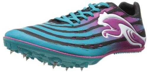 Puma Men S Tfx Sprint V Track And Field Shoe