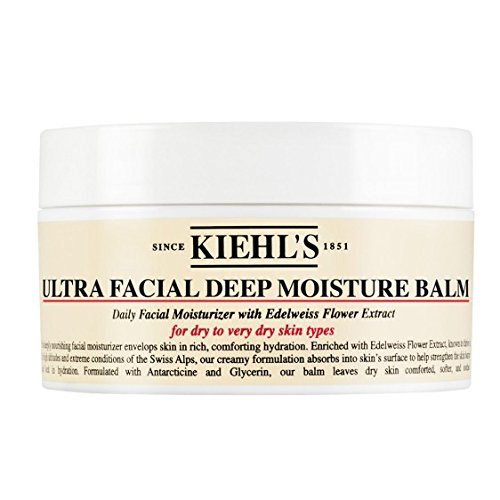 Ultra Facial Deep Moisture Balm 50 ml/1.7 fl.oz