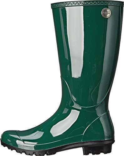 Buy fashionable rain boots