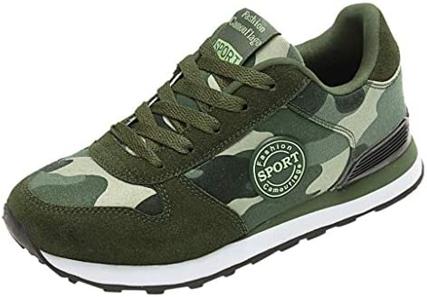 8143c43df4d2 Running Shoes For Women Under 20 Dollar Women's Mens Couples ...