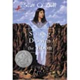 Sing down the Moon, Scott O'Dell, 0440479754