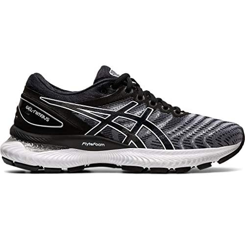 40 Asics Gel Electro 33 flash pinksilver Women Damen
