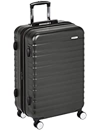 AmazonBasics, Maleta con Candado TSA
