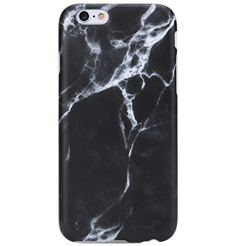 iPhone 6 Case, iPhone 6s Case,VIVIBIN Shock Absorption Matte