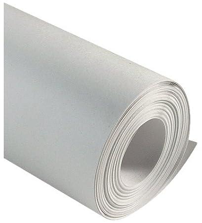 36-inch x 5-yard Roll