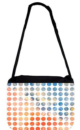 Dotty Laptop Bags - 8
