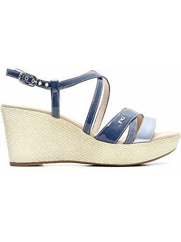 Nero Giardini - Sandalias de vestir para mujer AVION
