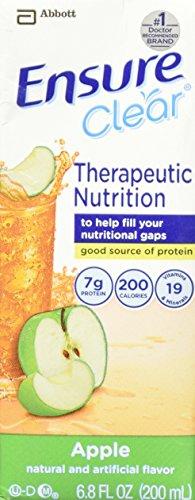 abbott-nutrition-ensure-enlive-apple-675-oz-1-single-each