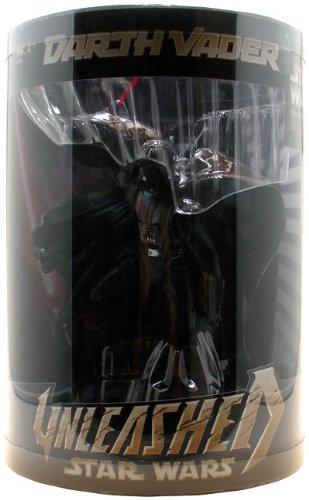 Darth Vader Unleashed - 8