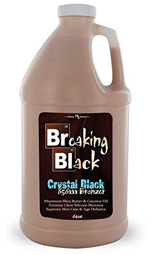 crystal tanning lotion - 8