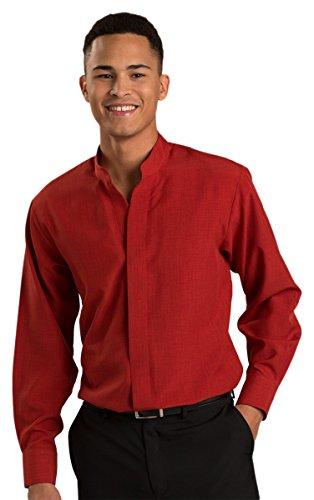 (Batiste Casino Shirts-Men's, TANDOORI, XX-Large)