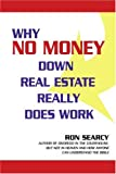 Why No Money Down Real Estate Really Does Work