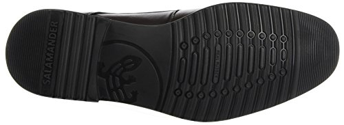Salamander Men's Adam Derbys Brown (Tdm 4) o1dIMMpDF