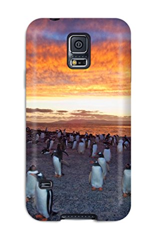 cheap twilight iphone cases