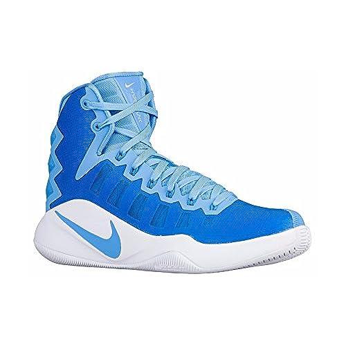 buy online 83b03 73288 60%OFF Nike Women s Hyperdunk 2016 TB Basketball Shoes