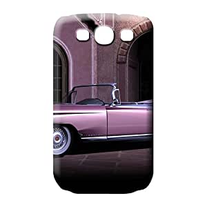 samsung galaxy s3 covers Fashion Pretty phone Cases Covers mobile phone cases Aston martin Luxury car logo super