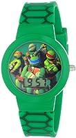 Nickelodeon Teenage Mutant Ninja Turtles...