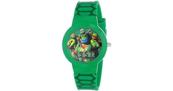 Amazon.com: Nickelodeon Teenage Mutant Ninja Turtles Kids ...